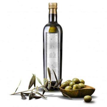 olive-oil-3-933x1024