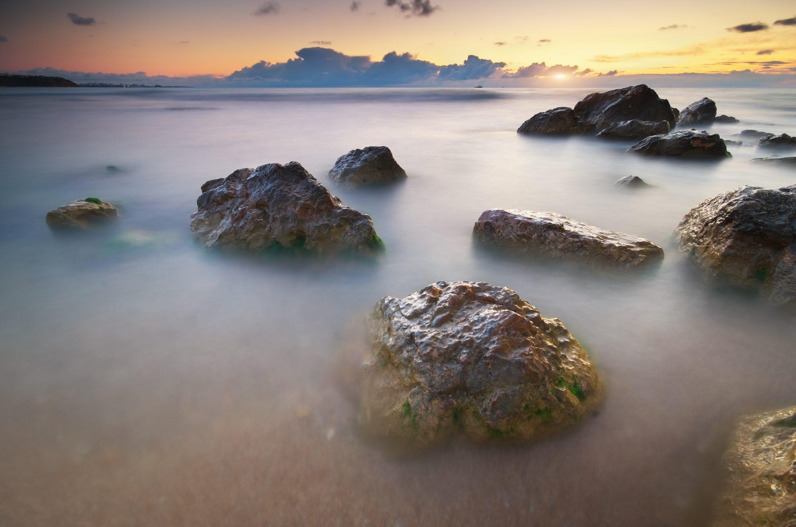 beautiful-seascape-nature-A956G38-scaled.jpg