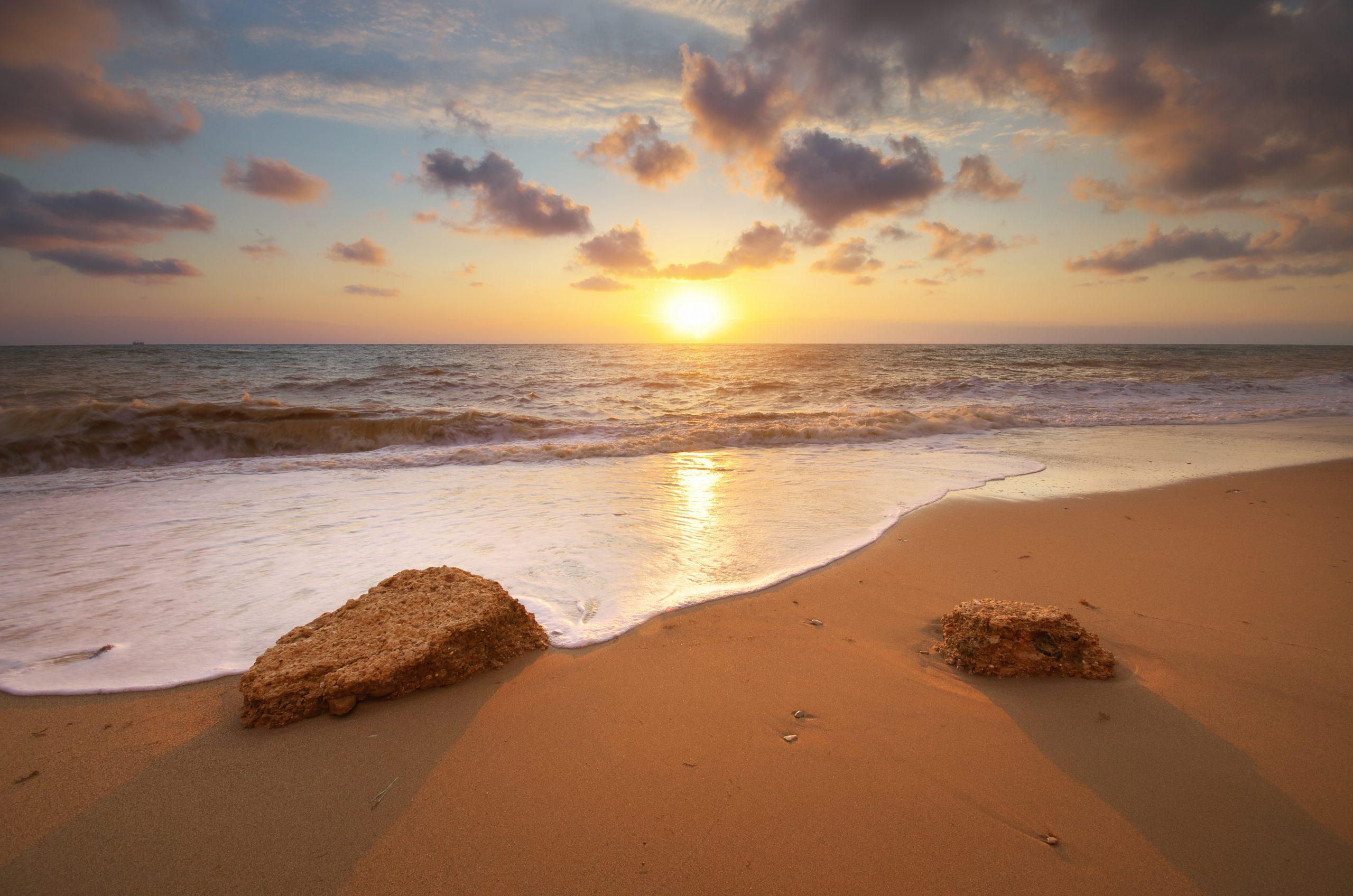 beautiful-seascape-nature-AQJY59C-scaled.jpg