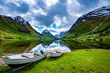 Boats_228x152.jpg